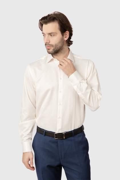 Рубашка мужская Kanzler 19S-SC07RLSN/11 43