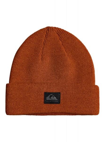 Мужская шапка Performer, оранжевый, 1SZ