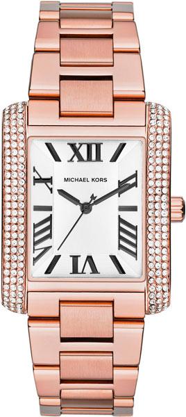 Наручные часы кварцевые женские Michael Kors MK3255