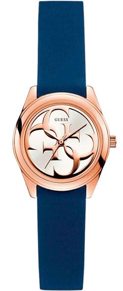 Наручные часы кварцевые женские Guess W1146