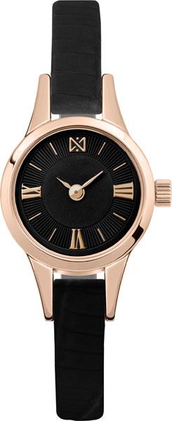 Наручные часы кварцевые женские Ника 0303.0.1.53