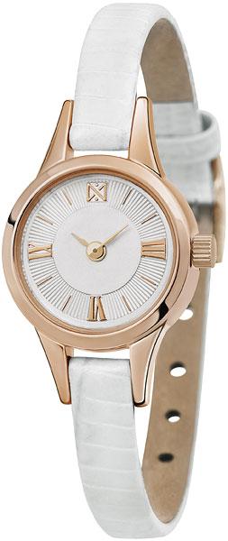 Наручные часы кварцевые женские Ника 0303.0.1.13