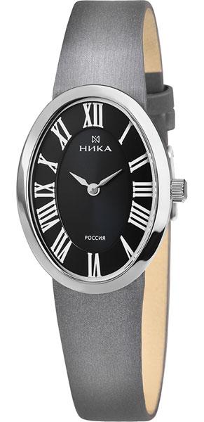 Наручные часы кварцевые женские Ника 0106.0.9