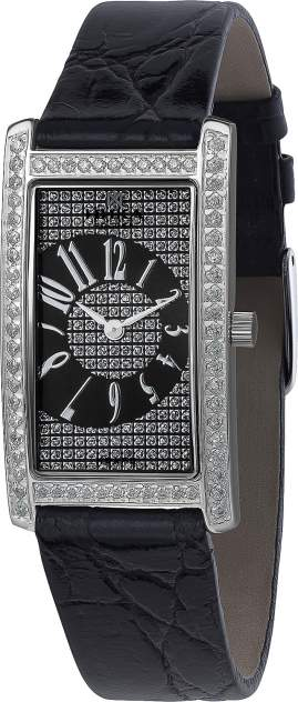 Наручные часы кварцевые женские Ника 0551.2.9.58