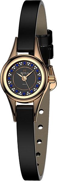 Наручные часы кварцевые женские Ника 0303.0.1.56