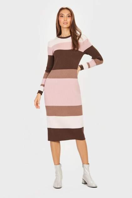 Женское платье Baon B451531, розовый