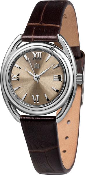 Наручные часы кварцевые женские Ника 1852.0.9.83