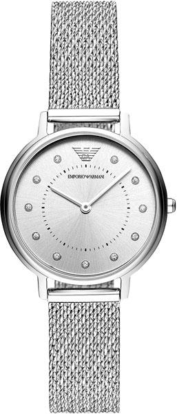 Наручные часы кварцевые женские Emporio Armani AR11128