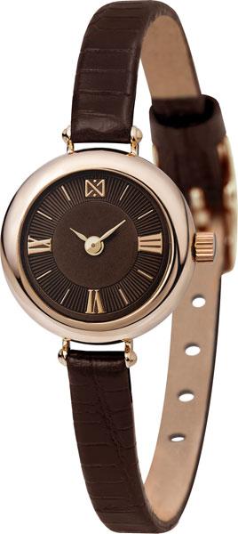 Наручные часы кварцевые женские Ника 0362.0.1.63