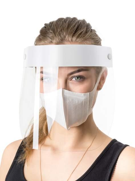 Многоразовая маска унисекс Flexpocket Защитный экран