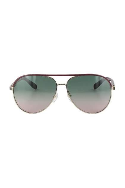 Солнцезащитные очки женские Salvatore Ferragamo 163S-742