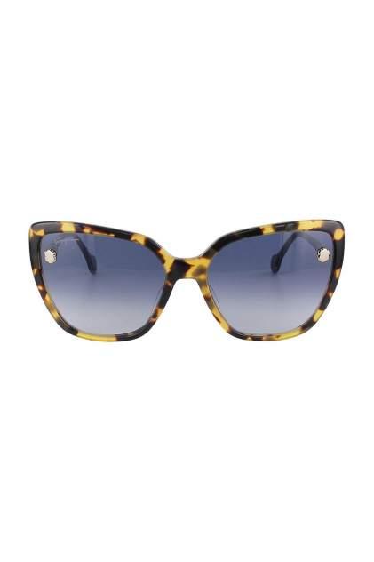 Солнцезащитные очки женские Salvatore Ferragamo 914S-281