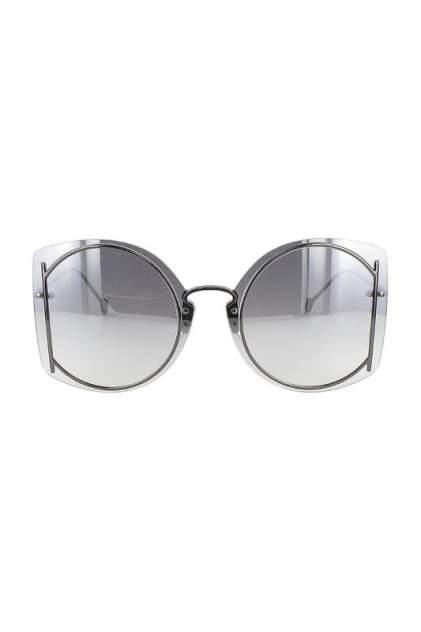 Солнцезащитные очки женские Salvatore Ferragamo 196S-048