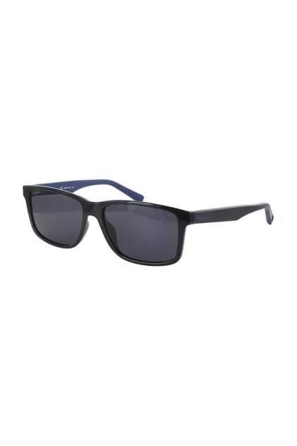 Солнцезащитные очки мужские Salvatore Ferragamo 938S-962