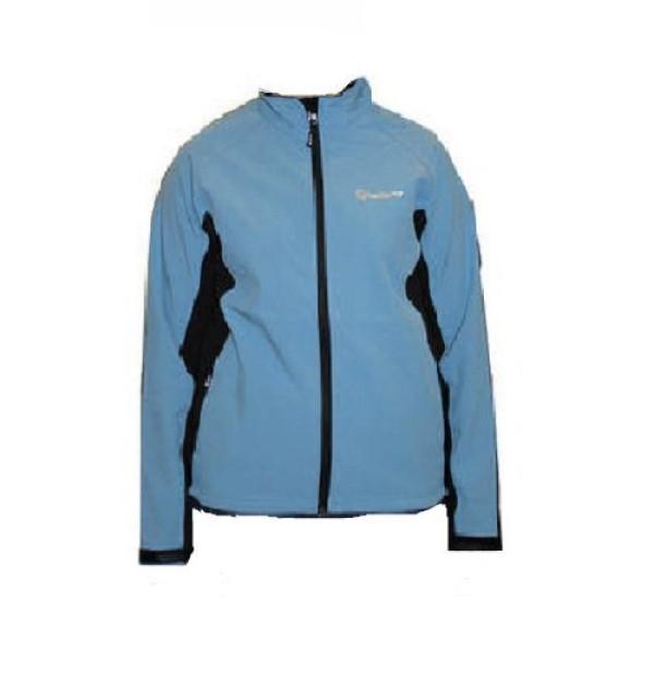 Куртка GUAHOO Softshell Jacket 751J-BL (XL)