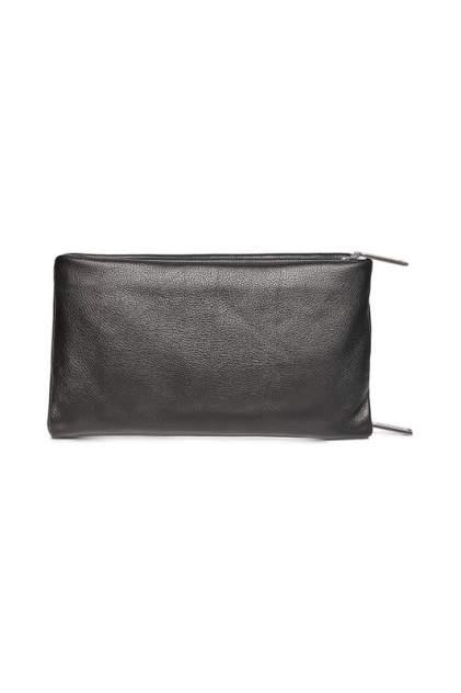 Клатч мужской EL'ROSSO 1045B черный