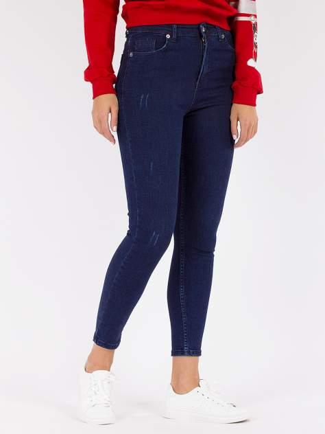 Женские джинсы  TL GD43800026, синий
