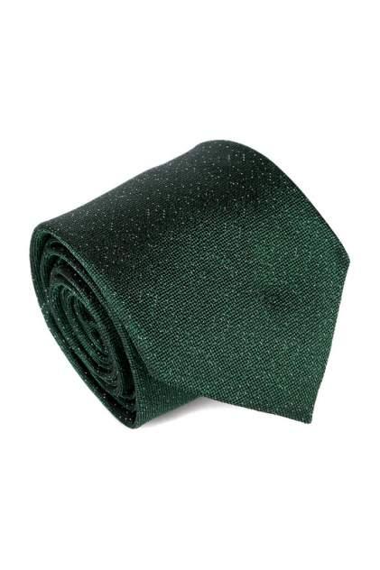 Галстук мужской LEWIN A181-MT30-61061 зеленый