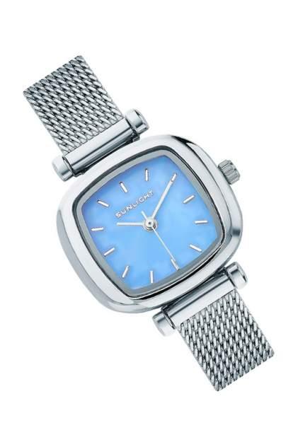 Наручные часы женские SUNLIGHT S240ASN-01BM