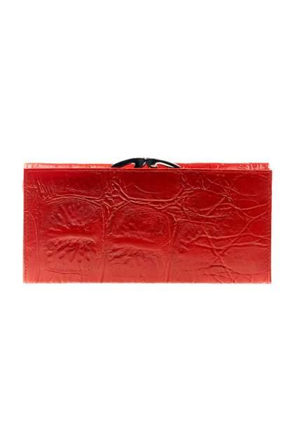 Кошелек женский Malgrado 72031-3-29102 красный