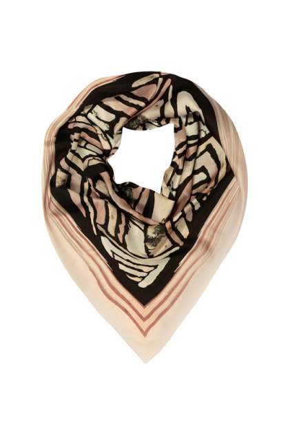 Платок женский Mellizos SS10-20SG 904 розовый