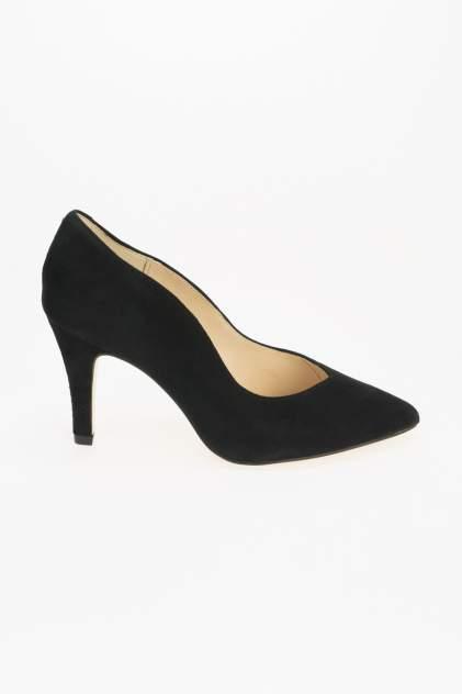 Туфли женскиеТуфли женские  CapriceCaprice  9-9-22403-26-004/2109-9-22403-26-004/210, , черныйчерный