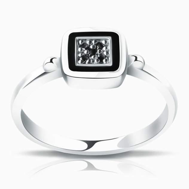 Кольцо женское Skazka 00227 р.16