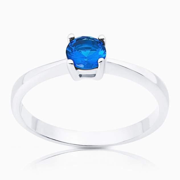 Кольцо женское Skazka 00767 р.17.75
