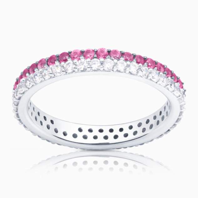 Кольцо женское Skazka 05177 р.17