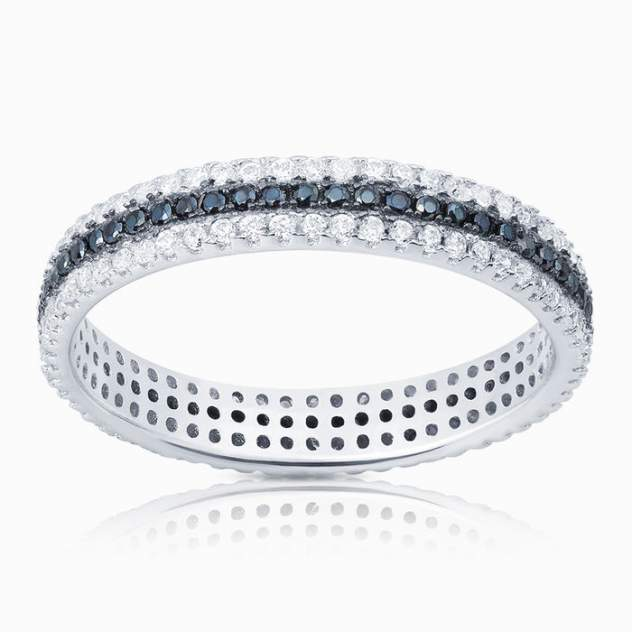 Кольцо женское Skazka 09176 р.17