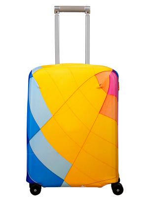 Чехол для чемодана  ROUTEMARK Aerostat S (SP240)