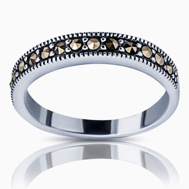 Кольцо женское Skazka 48331 р.17.5