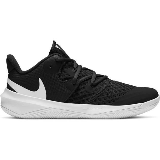 Кроссовки мужские Nike Hyperspeed CI2964, черный