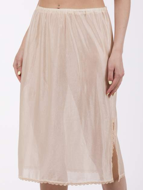Нижняя юбка Michelle 901.