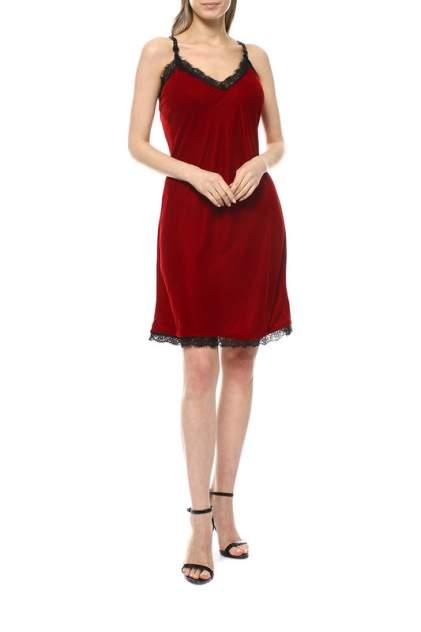 Женское платье Rinascimento CFC 0072303003, красный