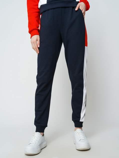 Женские спортивные брюки ТВОЕ 68248, синий