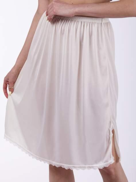 Нижняя юбка EVADIVA 855.