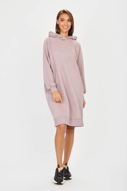 Женское платье Baon B451539, розовый