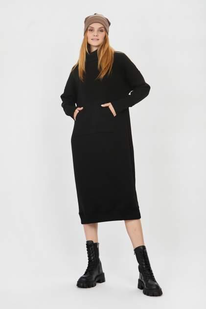 Женское платье Baon B451541, черный