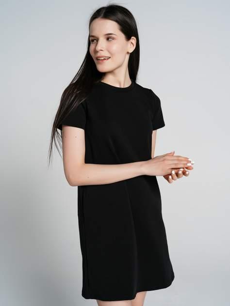Женское платье ТВОЕ 79883, черный