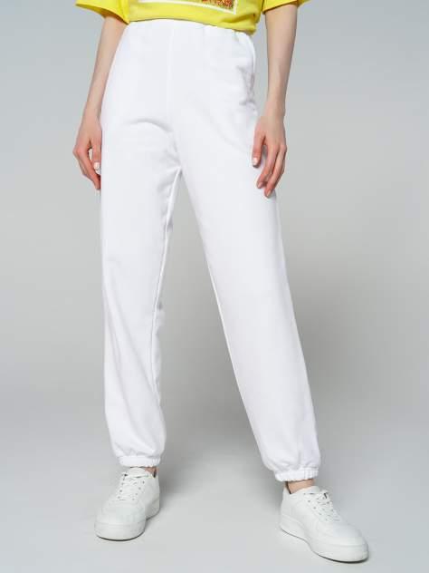 Женские спортивные брюки ТВОЕ 81651, белый