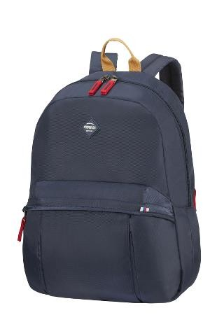 Рюкзак женский American Tourister 93G-41001 синий