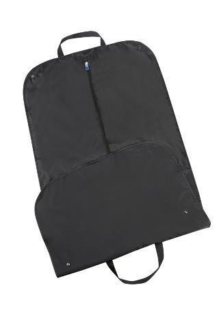 Портплед Samsonite CO1-09072, черный