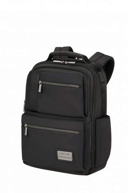 """Рюкзак для ноутбука унисекс Samsonite KG2-09002 14.1"""" черный"""