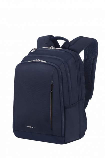 "Рюкзак для ноутбука унисекс Samsonite KH1-11002 14.1"""