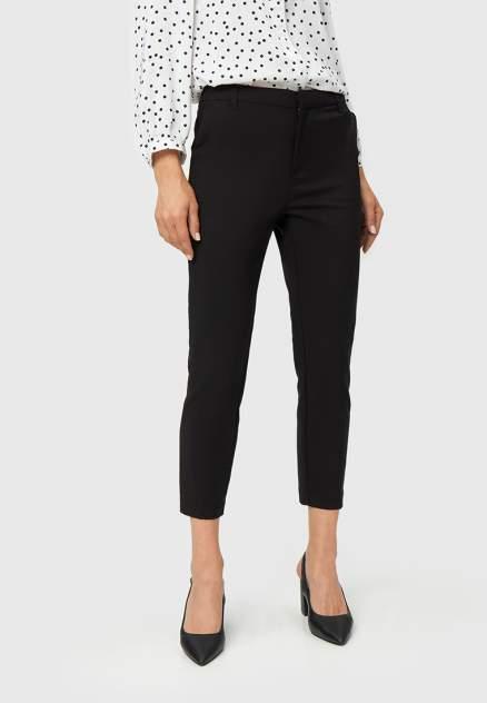 Женские брюки Modis M212W00104A757, черный