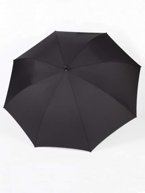 Зонт мужской Zest 41670 черный