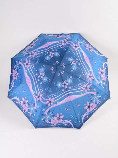 Зонт женский Zest 23847-K028