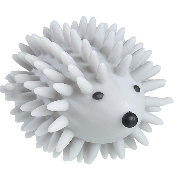 Шарик для стирки Washing ball 9