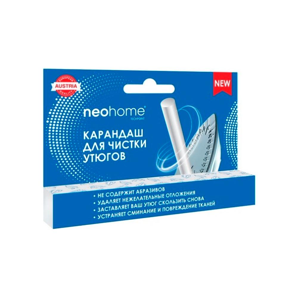 Карандаш для очистки утюга NeoHome 8122